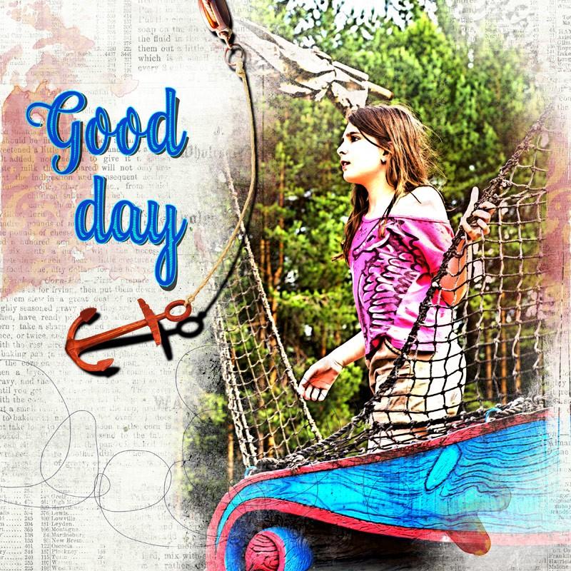 good_day