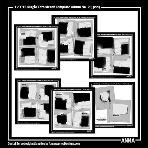 AASPN_12X12MagicFBAlbum2