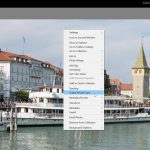 Lightroom – Virtual Copy