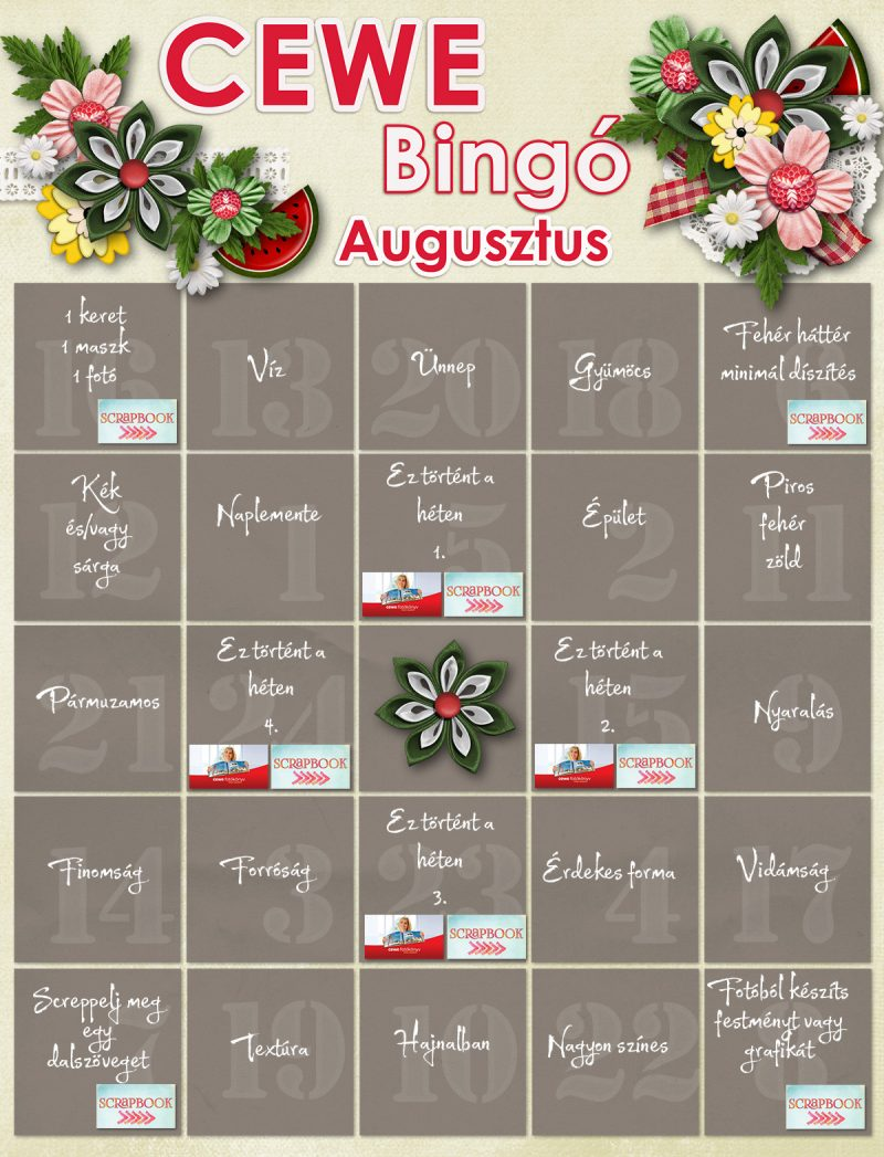 bingo_augusztus