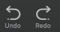 undo_redo