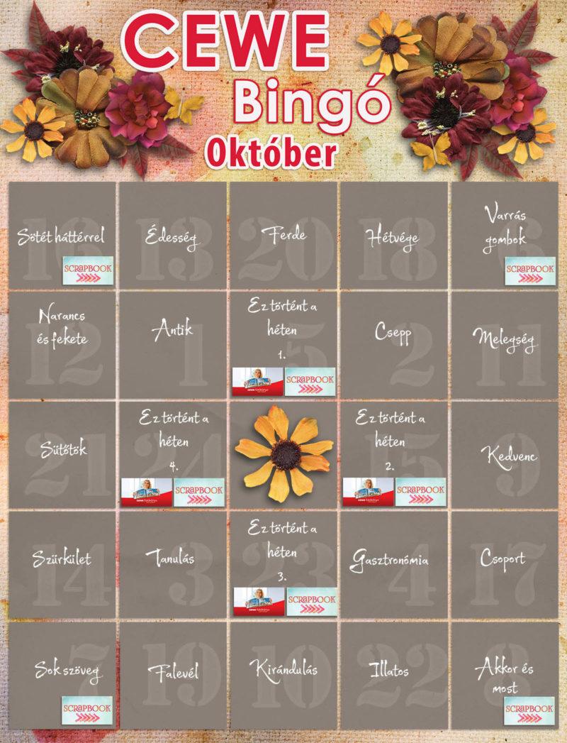 bingo_10