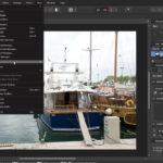Affinity Photo – fotók szerkesztése