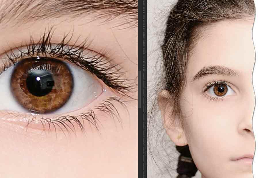 10 tuti Photoshop trükk, ami meggyorsítja a munkát