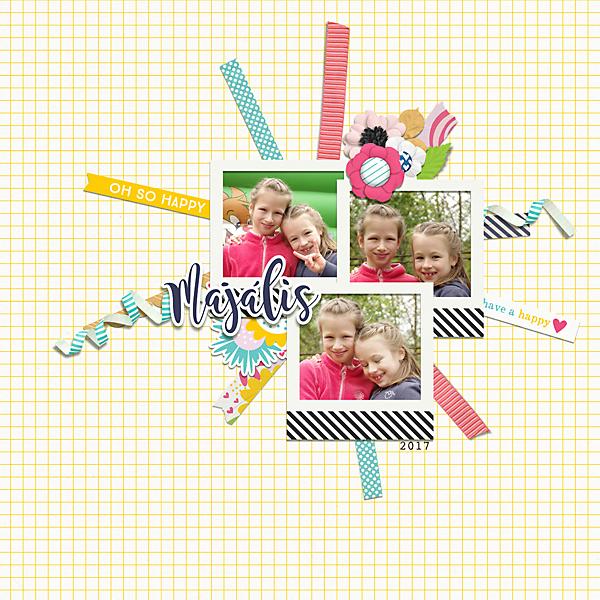 CEWE-Bingó május– majális