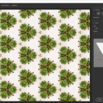 Photoshop CC 2020 – Create from Image