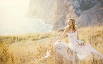 Hogyan adj napfényt a fotódhoz
