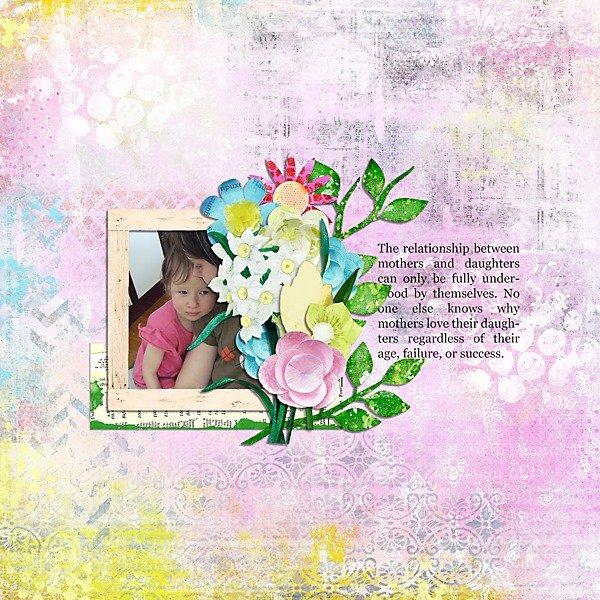 CEWE-Bingó – 2021. május – anyák napja